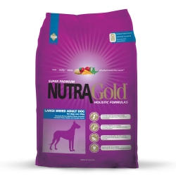nutragold-adult-large-breed-250