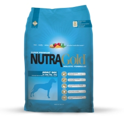 nutragold-adulto-250