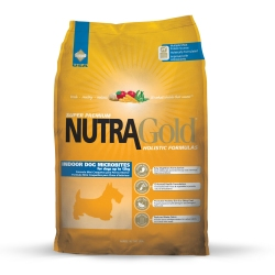 nutragold-adultos-microbites-250