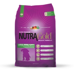 nutragold-puppy-large-breed-250