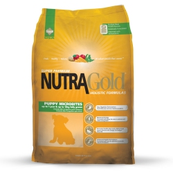 nutragold-puppy-microbites-250