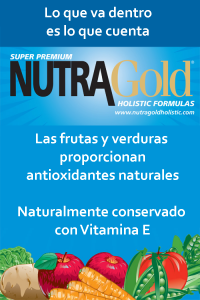 nutrgold-fruits